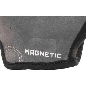 bluegrass Magnete Lite Hanske Gul